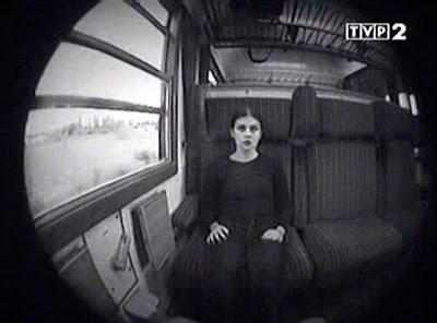 Natalia Kot aktorka