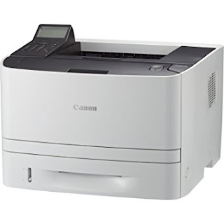 Canon i-SENSYS LBP252dw driver download Mac, Windows, Linux