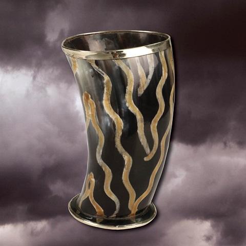 http://www.museumreplicas.com/p-2984-einar-horn-drinking-goblet.aspx