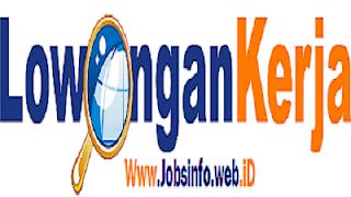 http://www.jobsinfo.web.id/2017/10/lowongan-kerja-email-terbaru-cv-agitama.html