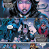 TITANS #17
