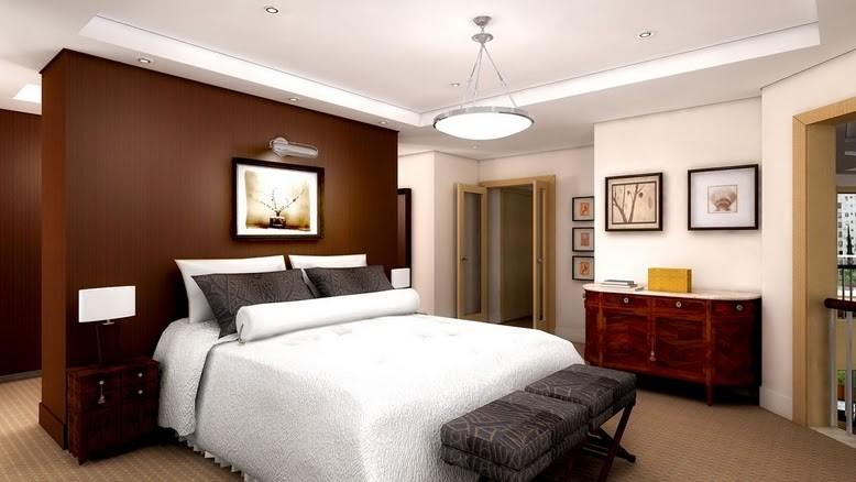 warna cat kamar tidur pembawa hoki 3