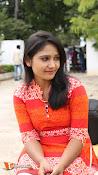 Idhi Premena Movie Stills-thumbnail-7