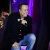 [News] José Augusto e Rádio Táxi se apresentam dia 27 de abril no KM de Vantagens Hall, no Rio de Janeiro