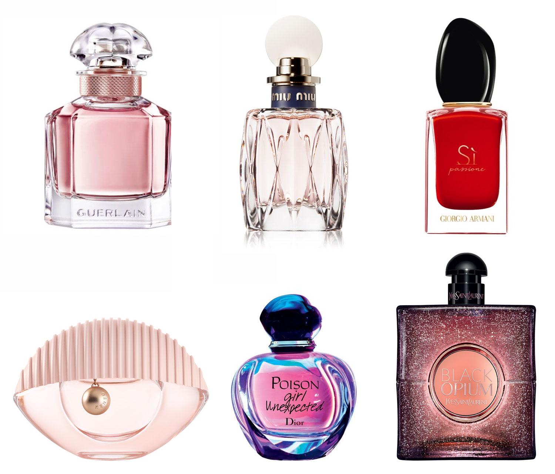 novidades-perfumes-2018