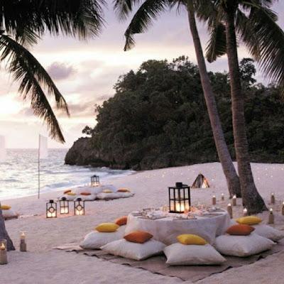 blog-inspirando garotas-casamento-praia