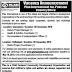 Plan International Children's Development Organisation Islamabad Jobs