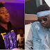 See why i dont care about Reekado banks - Lil kesh Fires Back