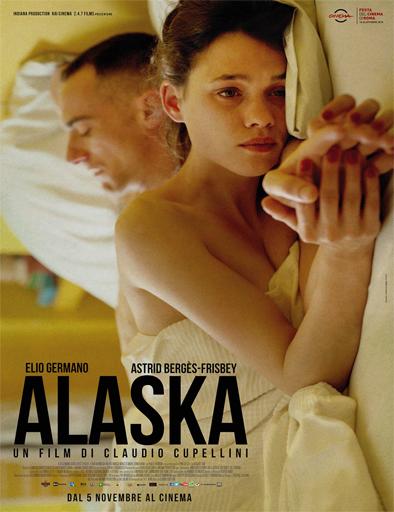 Ver Alaska (2015) Online