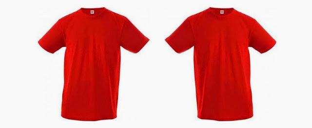 ARTE MARKETING - Regalos acciones sindicales y manifestaciones - Camisetas