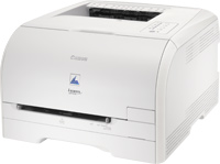 canon-lbp5050-printer-driver