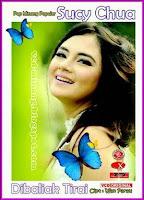 Sucy Chua - Di Baliak Tirai (Album)