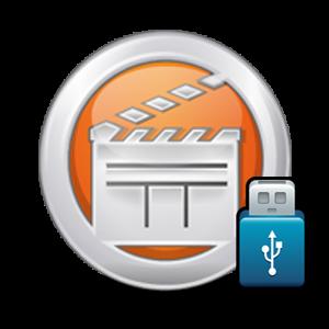 Nero Video 2015 Portable