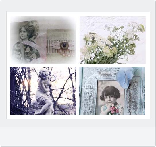 silvermoon romantische postkarten. Black Bedroom Furniture Sets. Home Design Ideas