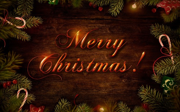 merry Christmas and happy new year, merry christmas images,merry christmas images, merry christmas quotes