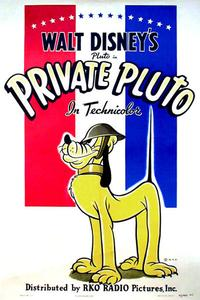 Watch Private Pluto Online Free in HD