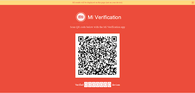 jd.mi.com verification