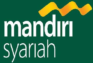 Lowongan Kerja Terbaru PT Bank Syariah Mandiri