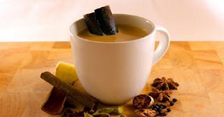 Το καλύτερο ρόφημα για το κρύωμα και την γρίπη: Καθαρίζει τη βλέννα, ανακουφίζει το βήχα και αποσυμφορεί την αναπνευστική οδό