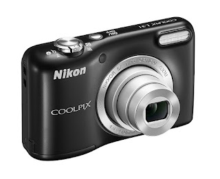 macchina fotografica digitale immagine