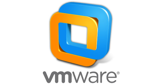 How to install VMware on Windows 10 || Windows 8 || Windows 7