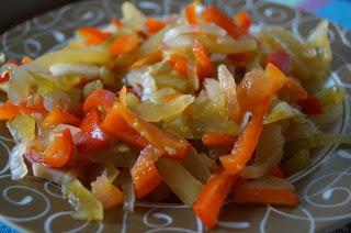 salata de muraturi