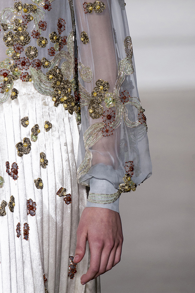 Valentino-Couture-Paris-Fashion-Week