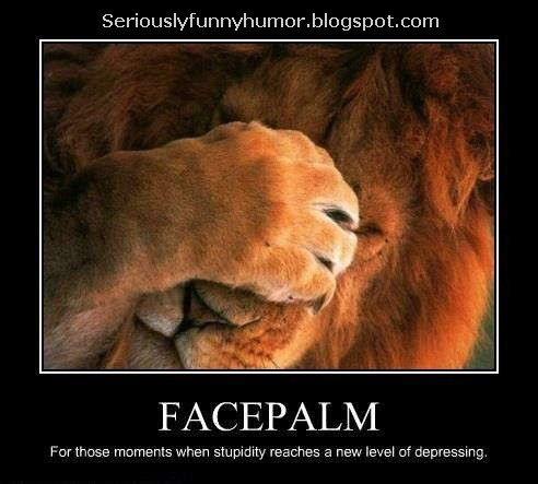 facepalm-when-stupidity-reaches-new-level-of-depression