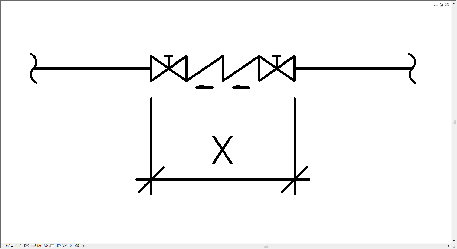 4 Way Valves Wiring Schematic 4 Way Switch Schematic