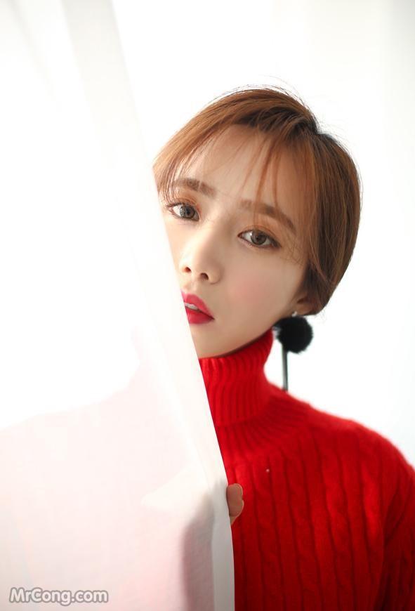 Image MrCong.com-Jenny-BST-thang-11-2016-003 in post Người đẹp Jenny trong bộ ảnh thời trang tháng 11/2016 (29 ảnh)