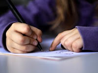 Langkah-langkah Menulis Cerita Fantasi yang Baik