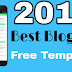 BLOGGER TEMPLATES 2018 | NEW TOP BEST | FREE BLOGGER TEMPLATES