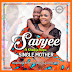 Savyee Ft Khadija Kopa - Single Mother (New Audio) Prod. by Chixtone | Download Fast