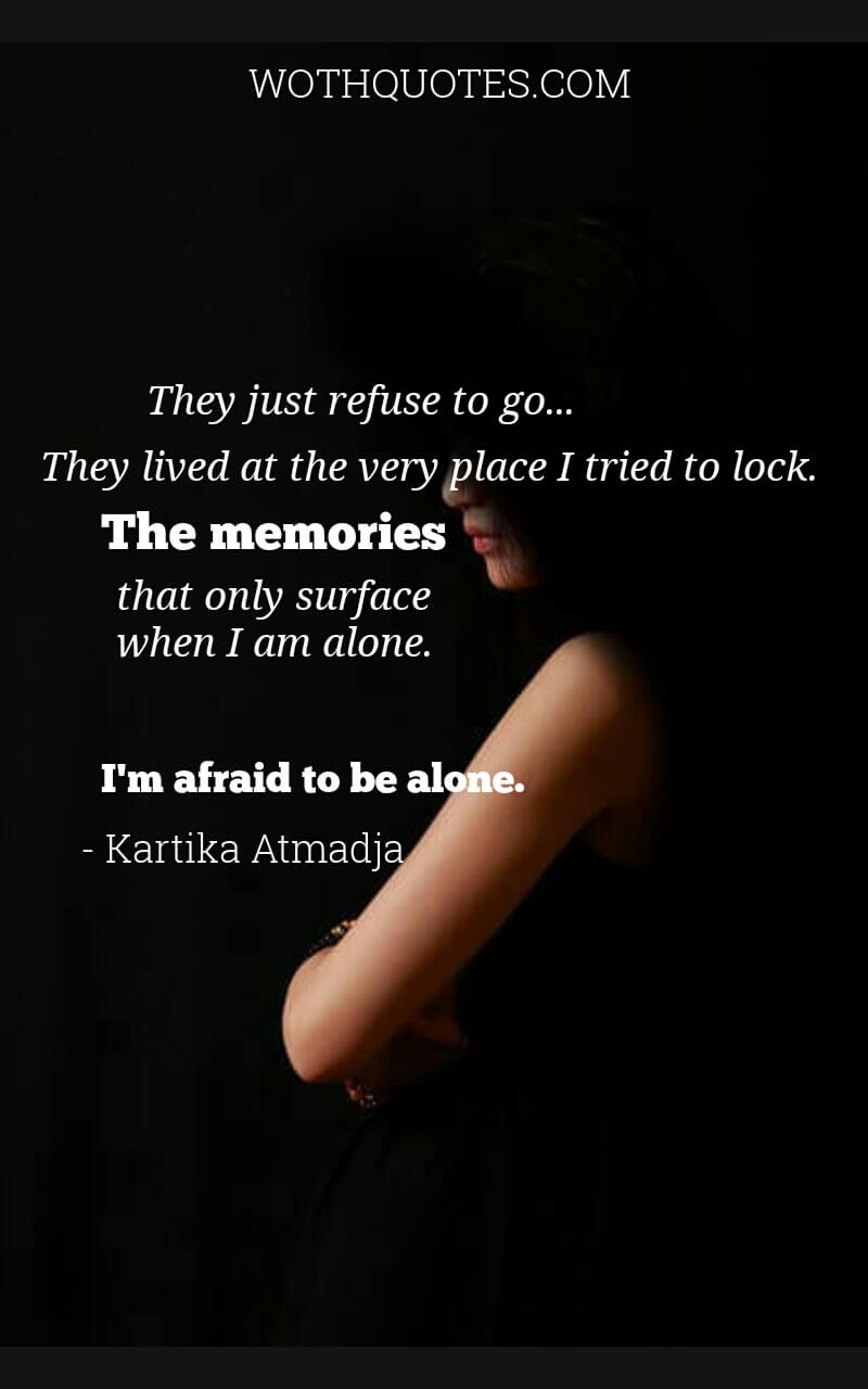 Quotes About Old Friendship Memories Best Sad Memories Quotes And Sayings  Wothquotes  Wothquotes