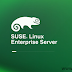 Set Password Policies in SLES (SUSE Linux Enterprise Server)