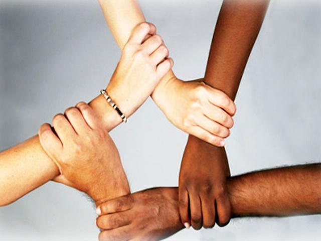 16 de novembro: Dia Internacional para a Tolerância