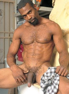 home-normal-picture-of-man-naked-tango