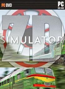 zdsimulator-pc-cover-www.ovagames.com