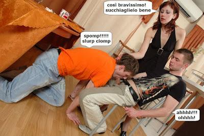 giochi erotici per lei badoo ricerca