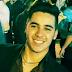 Pinhão - Jovem de 24 anos morre em grave acidente na PR 170
