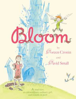 https://www.goodreads.com/book/show/25785835-bloom
