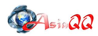 Asiaqq Agen Domino Online Poker Online Terperca Cilpoker