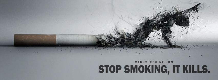 Orvosok szerint nyugodtan váltsanak e-cigire a dohányosok | hu