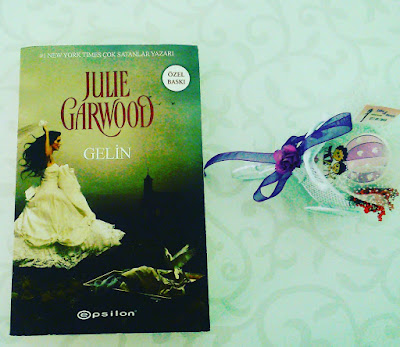 Julie Garwood – Gelin