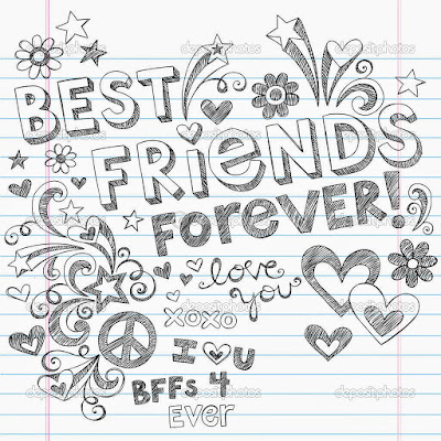 friendship-day-images-friendship-day-wallpapers-download