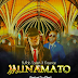 "Buffalo Souljah & Freeman Collide on New Track, ""Munamato"""