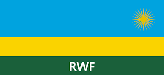 Forex chart : Rwandan Franc exchange rate Today. 1 USD to RWF, 1 RWF to USD Live chart for Long-term forecast and   position trading