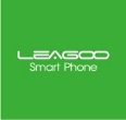 All Leagoo Phones Firmwares_Scatter Rom_Flash Files_Stock Rom
