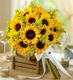 Shop hoa tươi Long Thành Đồng Nai