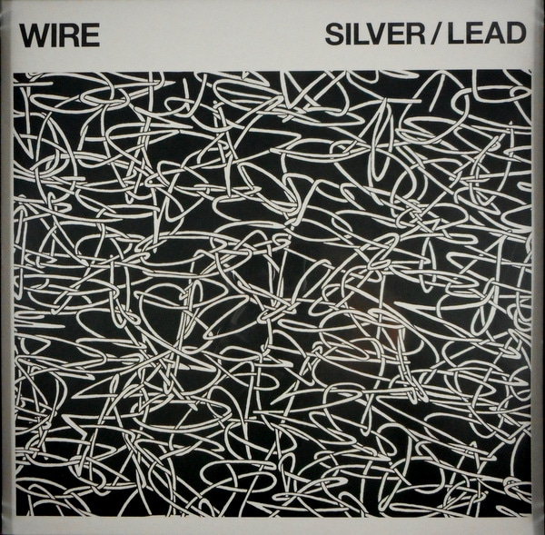 punk.cat: WIRE